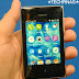 Nokia Asha 502 Dual SIM Philippines Price, Specs, Release Date, In the Flesh Photos, Hands-On Demo