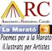 Poemes per a la Marató - 2011