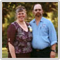Robert and Joanne H.