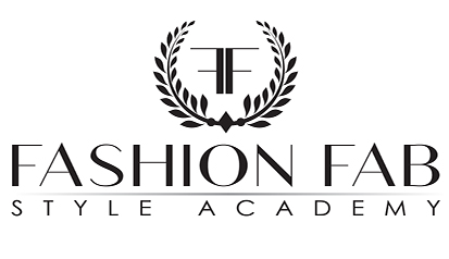Fashion Fab Academy