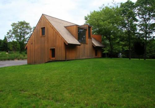 Wooden house design modern home minimalist minimalist for Minimalist wood house