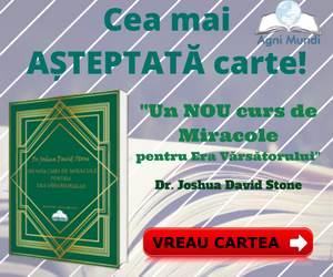 Cea mai asteptata carte!