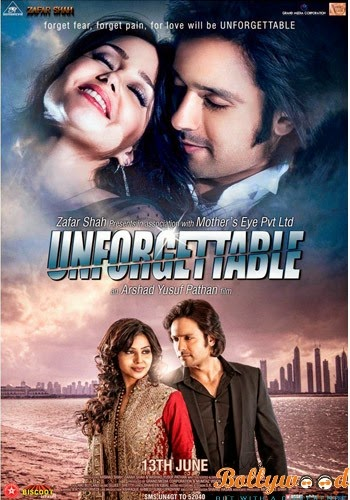 Free Download Unforgettable 2014 Hindi 700mb