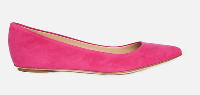 SergioRossi-BailarinasPunta-Elblogdepatricia-shoes-scarpe-calzature-calzado