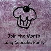 Cupcake Month!