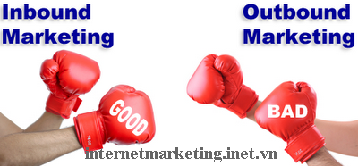 tim-hieu-outbound-inbound-marketing