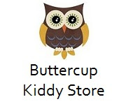 Check out our new Buttercup Kiddy Store