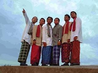 Ukhuwah - Suara Persaudaraan
