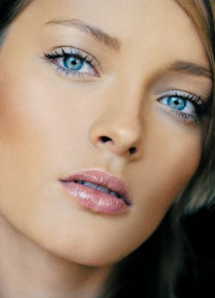 Simply Lavish Wedding Day Makeup Tips And Trends