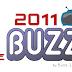 Le Meilleur BUZZ de l'année 2011