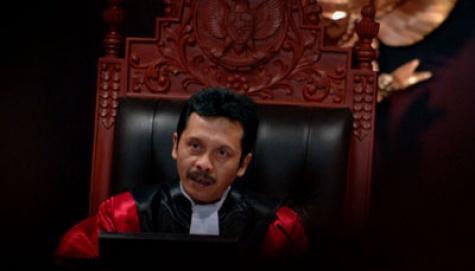 Jokowi setuju Nikah beda Agama!!!