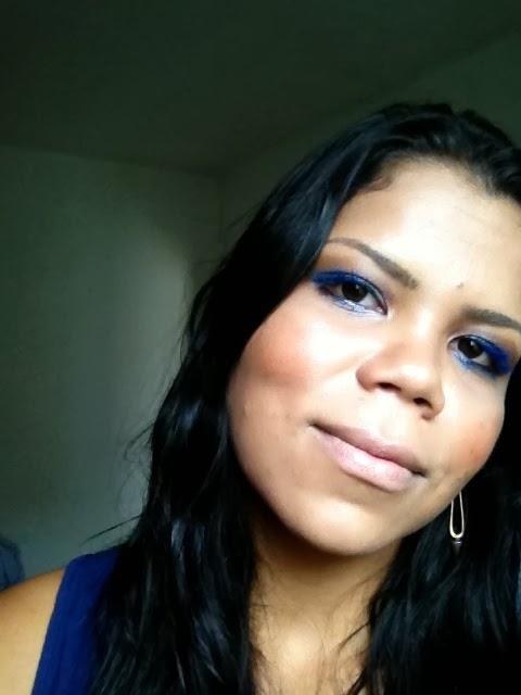 Ellen Luz