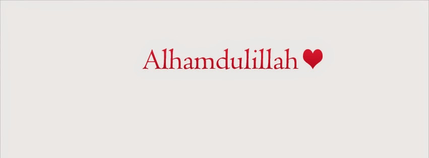 Fb covers alhamdulillah alhamdulillah thursday february 05 2015 islamic urdu 0 comments thecheapjerseys Gallery