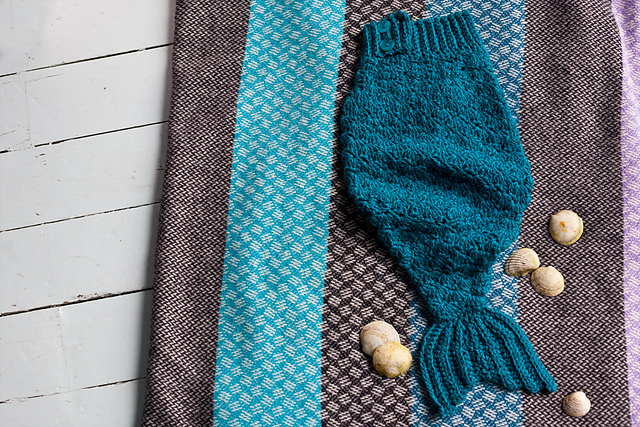 Free Crochet Mermaid Tail Pattern For Baby : tangled happy: May 2013