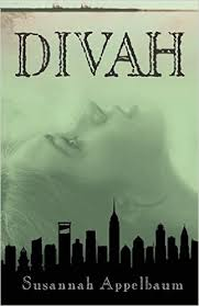 https://www.goodreads.com/book/show/25898506-divah