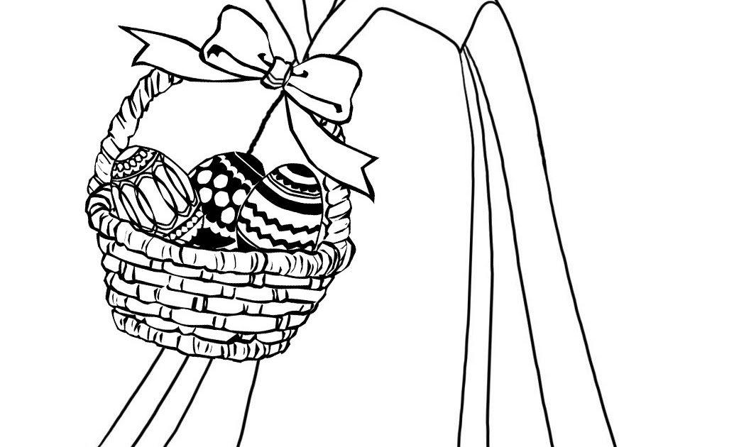 Disney Princess Easter Coloring Pages Princess Easter Coloring Pages