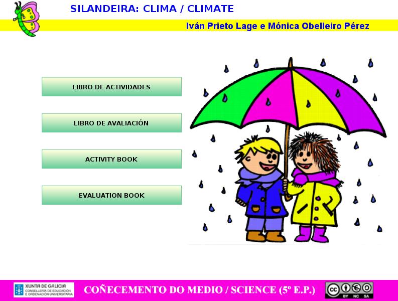http://www.edu.xunta.es/espazoAbalar/sites/espazoAbalar/files/datos/1363951692/contido/Unidade9/indice_clima.html