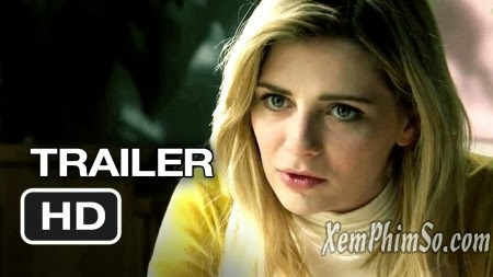 Hồi Sinh Phần 1 xemphimso a resurrection official trailer 1 2013 mischa barton movie hd 450x253