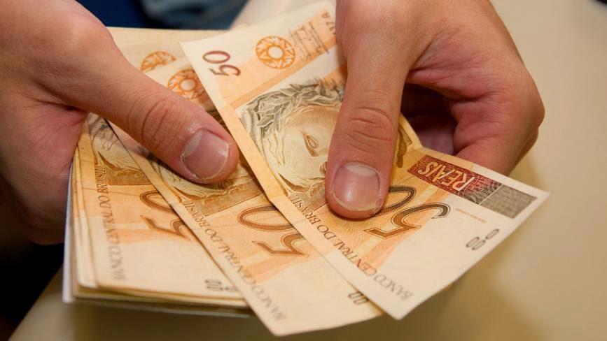 pagamento do PIS 2014/2015 nascidos em setembro