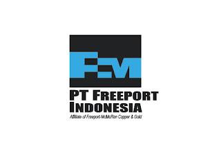 Info Lowongan Kerja Terbaru PT Freeport Indonesia 2015