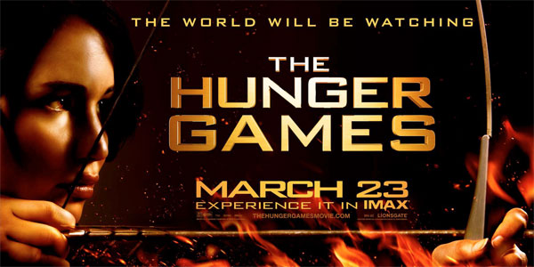 The-Hunger-Games-2012-Movie-Banner-Poster