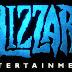 Eventos.: BlizzCon 2013 acontecerá nos dias 8 e 9 de novembro!
