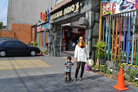 Indio Mercado