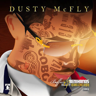 Dusty_McFly-Buffies_And_Benihanas_(Hosted_By_Greg_Street)-(Bootleg)-2011