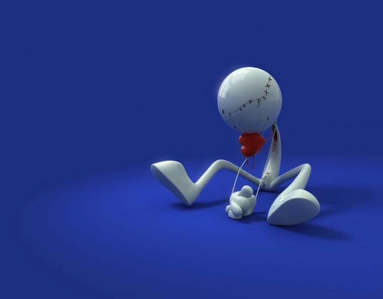 3d-cg-vodafone-zoozoo-wallpaper