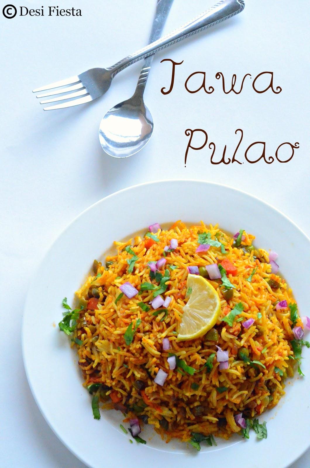 Indian Rice varities