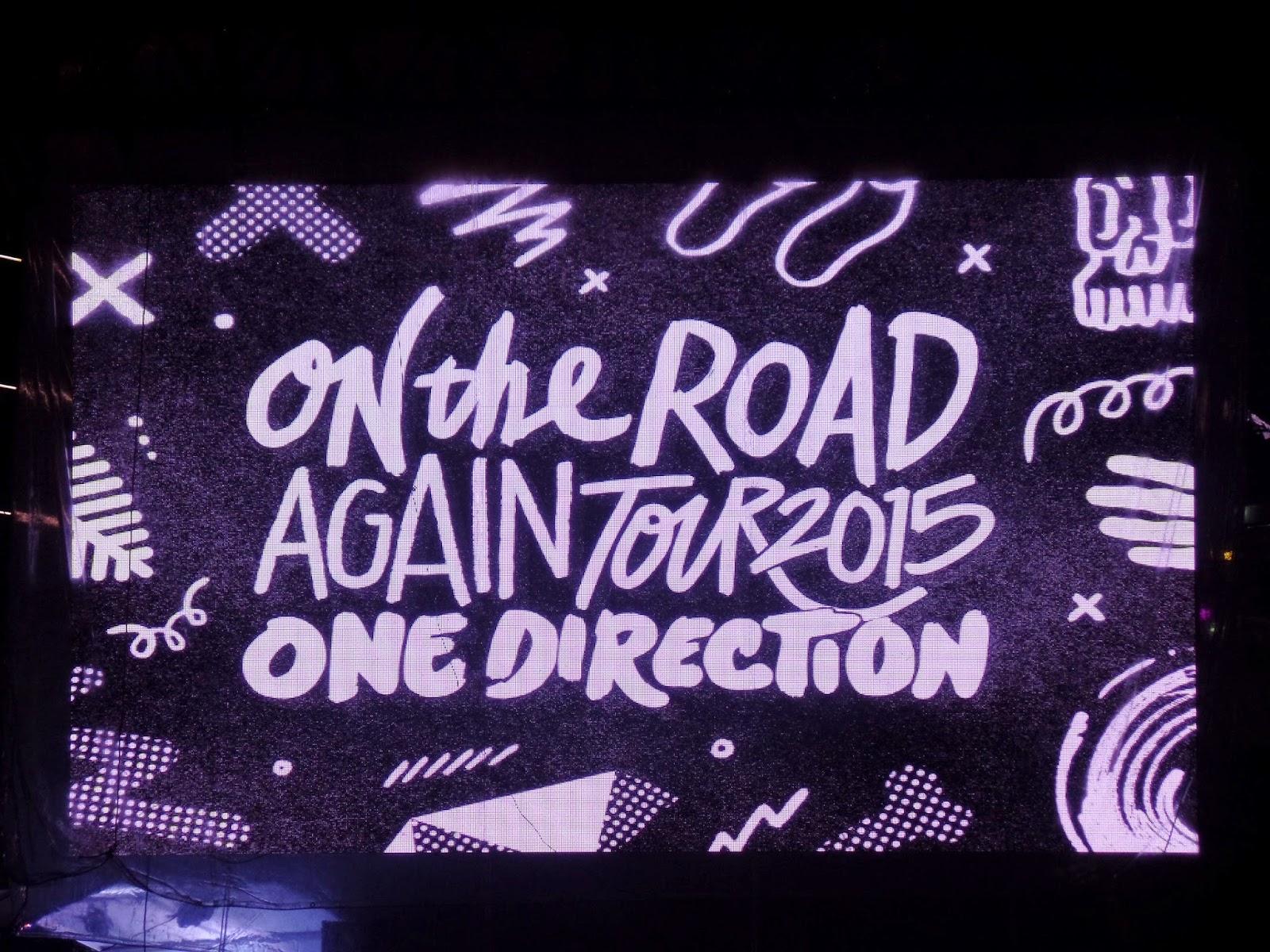 Costume Props New Kpop Got7 Light Stick Ver.2 2018 World Tour Concert Tour Lightstick Mark Jackson Led Light Stick Live Glowing Stick Good Companions For Children As Well As Adults