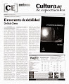 Diario Punto Uno - 5 nov 2014