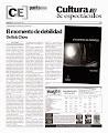 Diario Punto Uno - 5 nov 2014