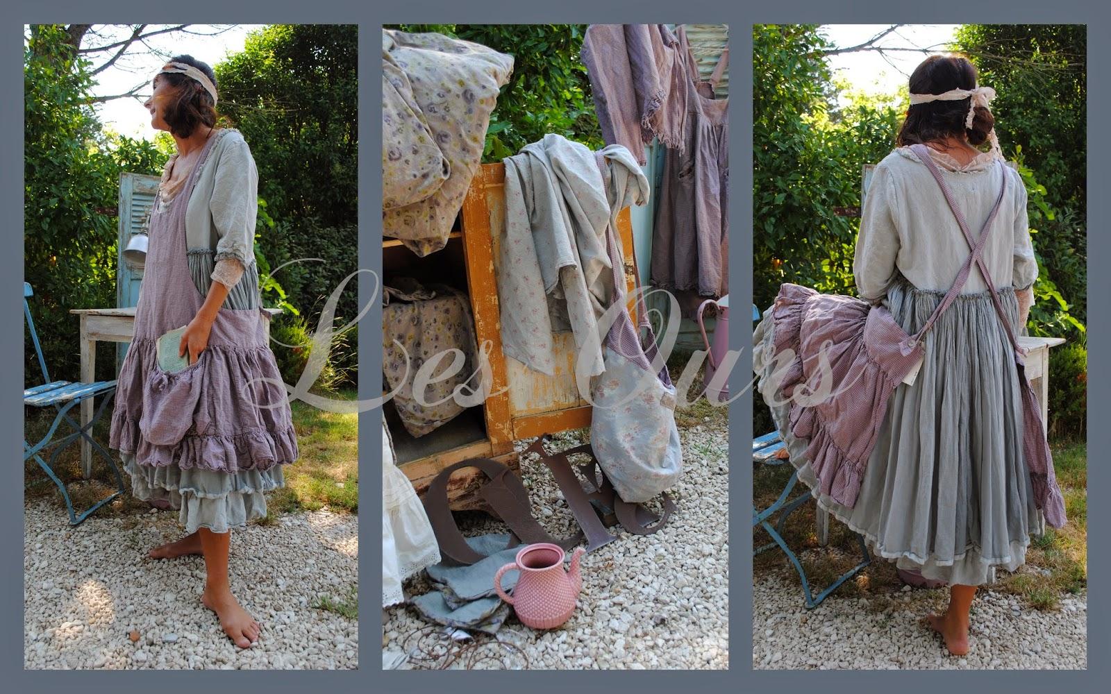 http://lesoursduzes.blogspot.fr/p/blog-page_20.html
