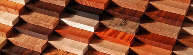 Venta de madera fina maderas finas madereria en mexico for Que son las vetas de la madera