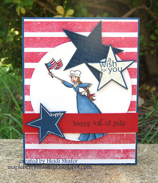 http://mapleberrymusings.blogspot.com/2012/06/happy-fourth-of-july.html