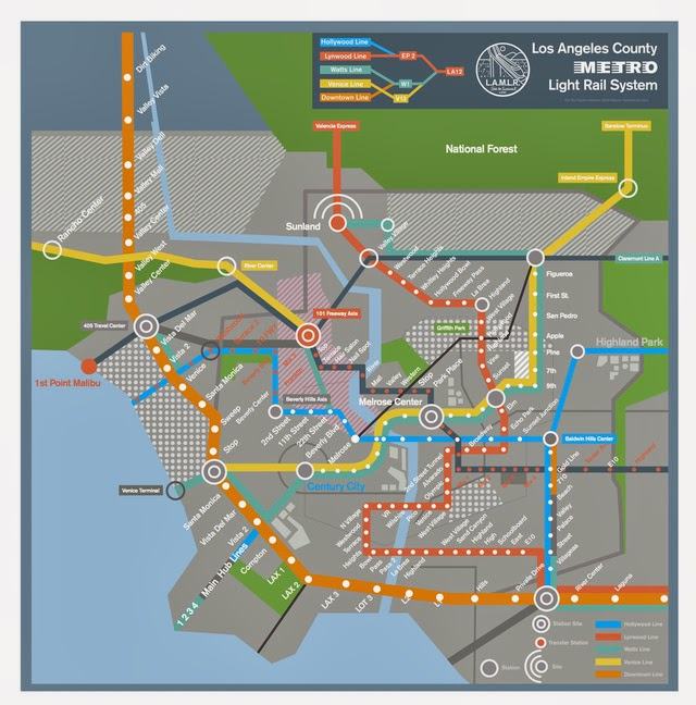 http://gizmodo.com/a-map-of-the-futuristic-los-angeles-subway-from-spike-j-1499580805