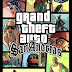 Download GTA San Andreas Game