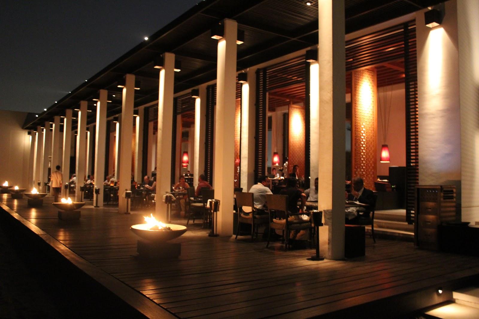 Fancy restaurant exterior - Outside Of Fancy Restaurants Fancy Restauran