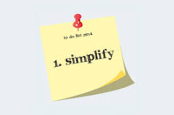 Simplify to Save!