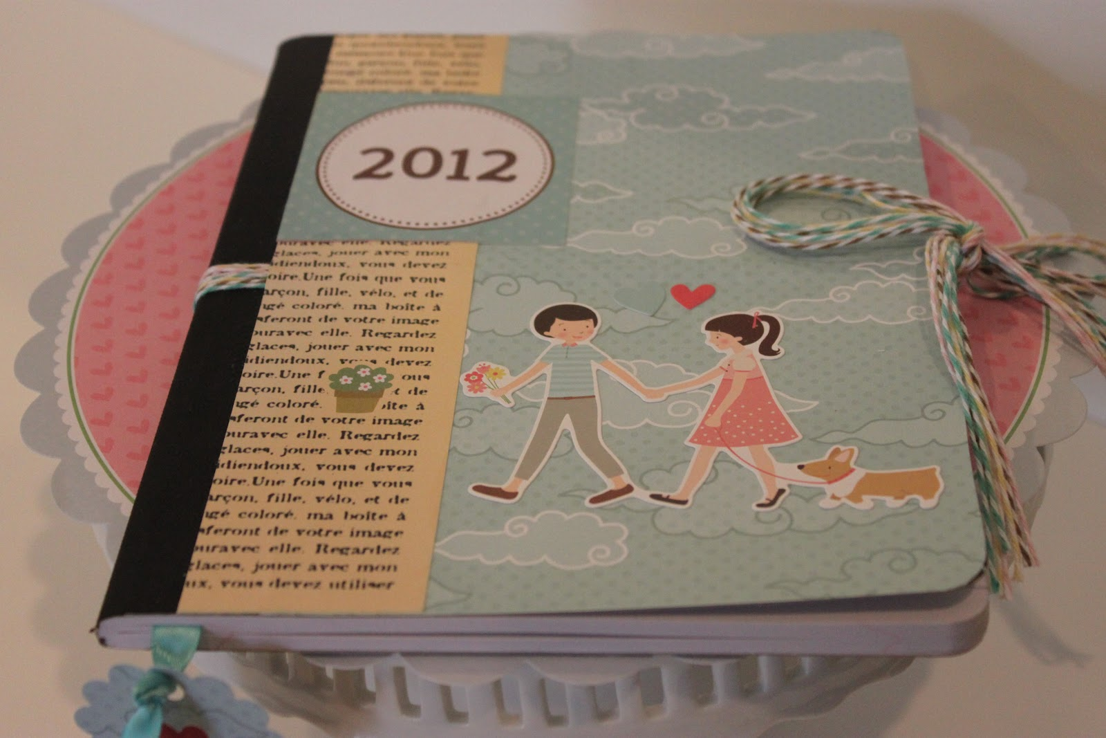diy wedding planner book two prince bakery theater
