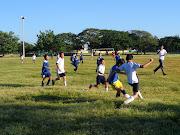 Nueva Sección Permanente en FelBo Lector: Futbol En Vivo! imagen