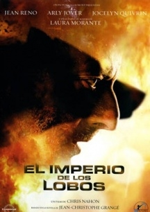Phim Vương Quốc Chó Sói-Empire of the Wolves