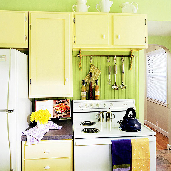 low cost kitchen cabinets ideas