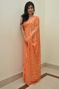 Hebah Patel photos from Kumari 21f audio-thumbnail-23