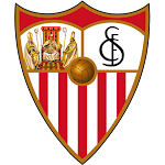 Jadwal Pertandingan Sevilla