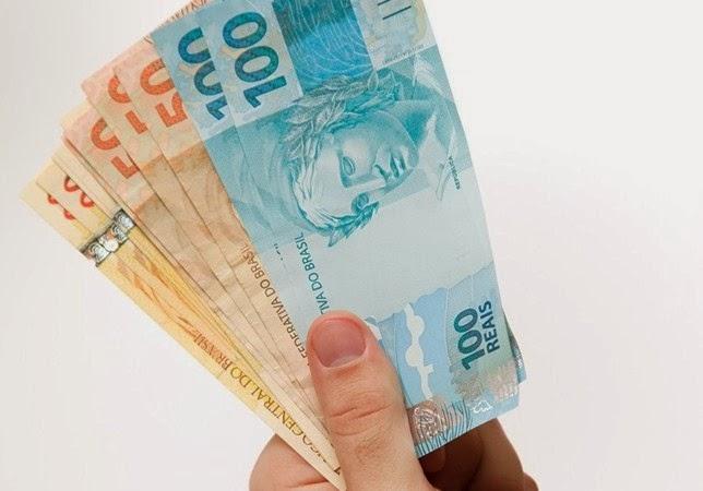 Salário de R$ 2748. Esse é o valor que deveria ser o mínimo do brasileiro, segundo o DIEESE.