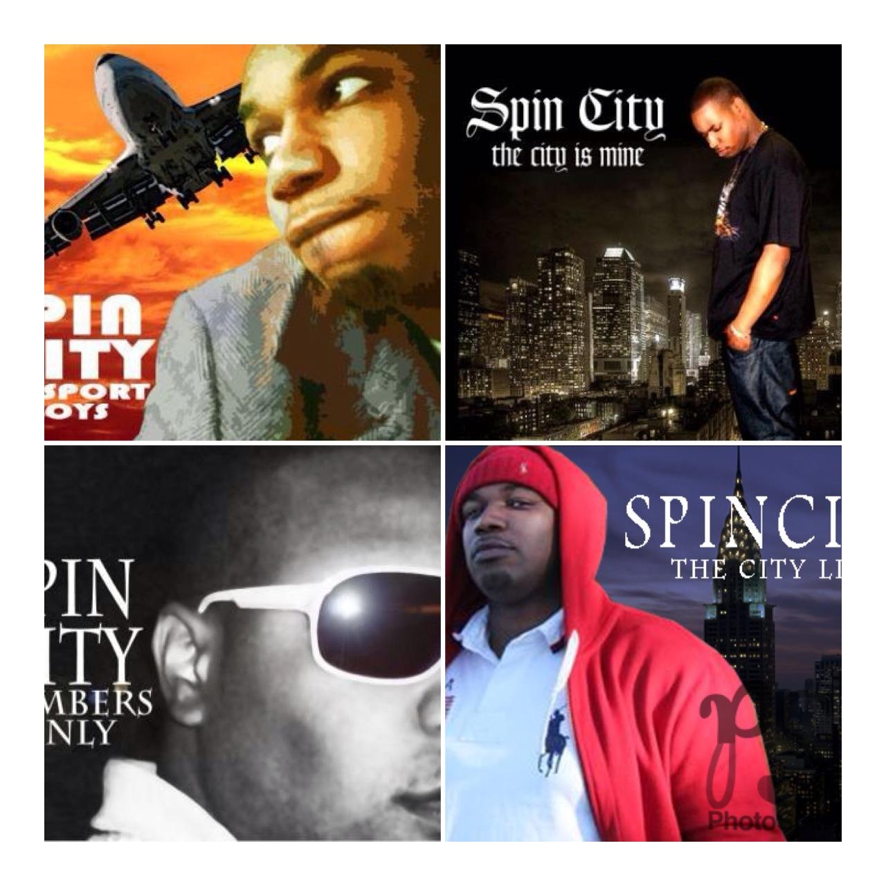 http://2.bp.blogspot.com/-D8fZ_e3lBg4/T_uEFYazuzI/AAAAAAAAARI/x6fIt3io9y0/s1600/mixtapes%2Bin%2Bone.JPG
