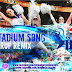 IPL STADIUM SONG - DJ SWARUP REMIX