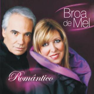Broa+de+mel+(Romantico).jpg